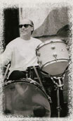 Rod Reisman