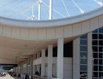 detroit-metro-airport