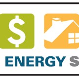 Join the Home Energy Squad on Monday
