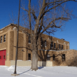 What Should Happen to the Old Fire Station?