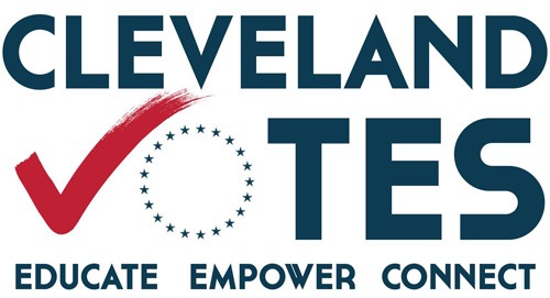 Cleveland Votes @ ADAMHS Board of Cuyahoga County | Cleveland | Ohio | United States