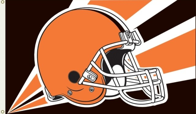 State of the Browns: Do They Deserve Our Support?