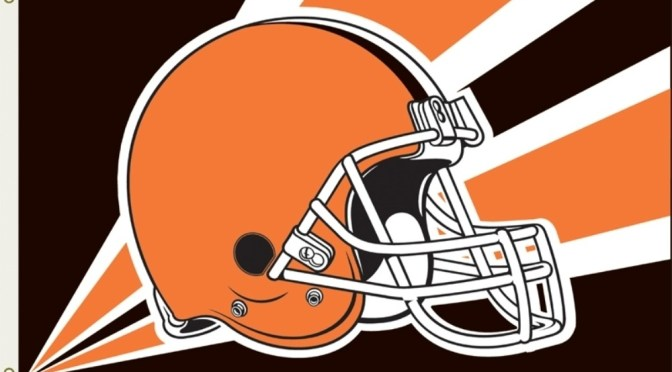 1377-Cleveland-Browns