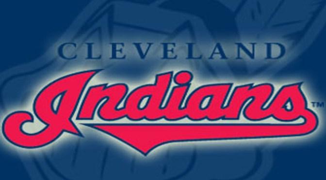Cleveland-Indians banner 1