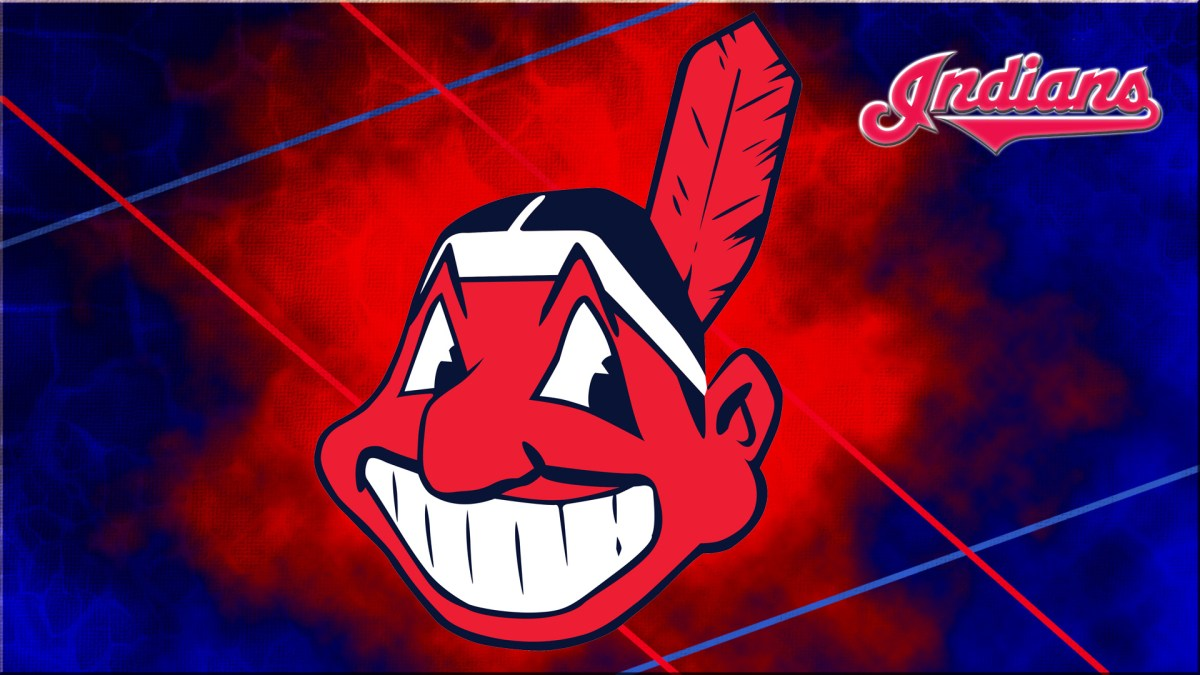Dolans - Look In Mirror: Baseball Is Not Dead (Except in Cleveland??)