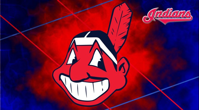 #Indians Are Down But Not Out ….. Yet