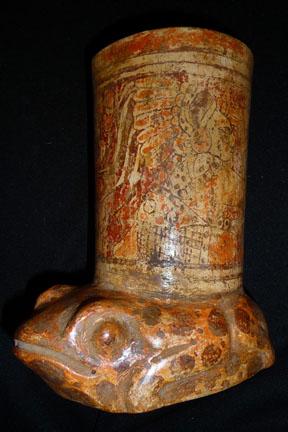 bufo-vessel_432x72