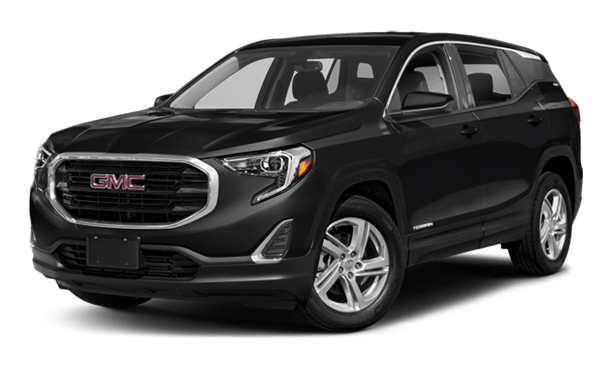 New GMC Car Truck SUV Specials   Lehman Buick GMC   Near Hollywood  FL 2018 Terrain Lease Special