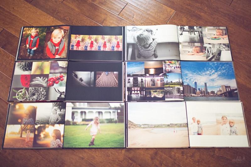 Large Of Snapfish Photo Books