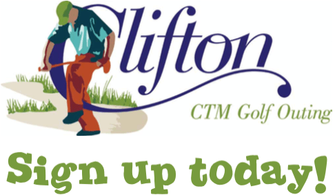 2019 CTM Golf Outing