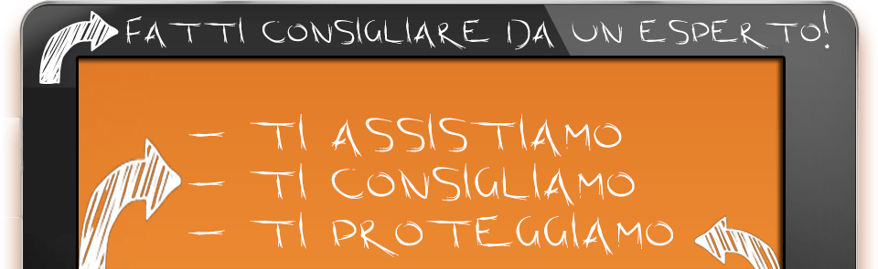 Assistenza Sistemistica IT