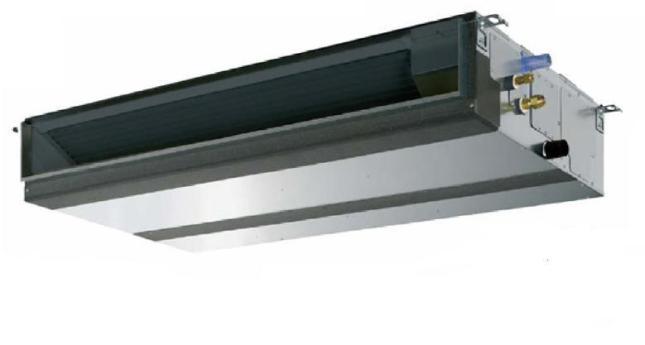 aire-acondicionado-conductos