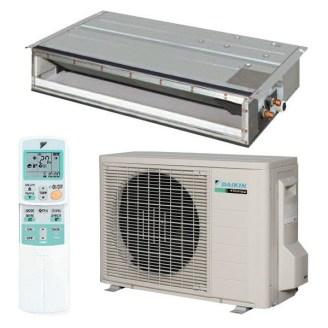 aire-acondicionado-daikin-dxs60c-conductos-baja-silueta