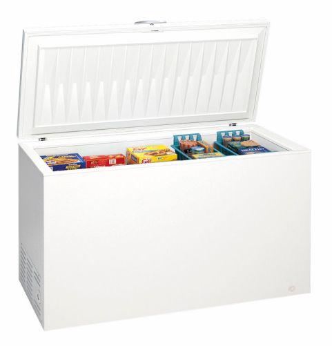 arcones-congeladores-9736-2977847