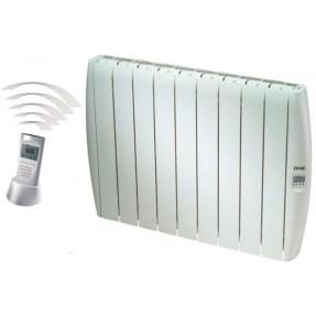 emisor-termico-ferroli-soft-plus-remote-120