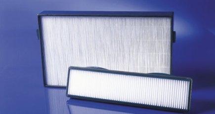 filtros_aire-acondicionado