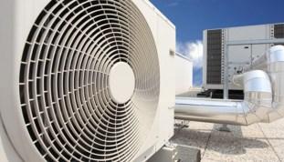 fv-intalaciones-climatizacion1