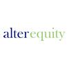 logo-alter-equity-avril-2014