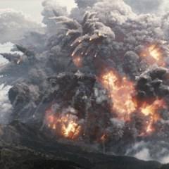 AGW al rallentatore: Ancora colpa dei vulcani, stavolta però con le osservazioni