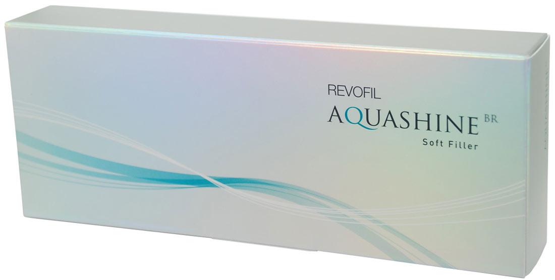 aquashine нова процедура в клиник варна