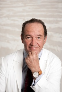 Cirujano Plastico - Dr. Mato Ansorena - Madrid, Marbella, Sevilla, Huelva