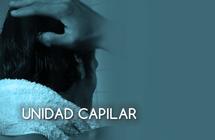Unidad Capilar - Madrid, Marbella, Sevilla, Huelva