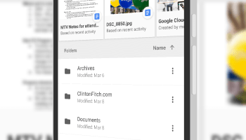 Classic Google Calendar Interop Tool Shuttering in February 2018 ...