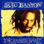 Buju:UnchainedSpirit