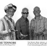 TheTennors
