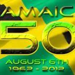 JamaicanFlag50
