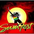 ReggaeSumfest:Logo