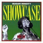 Showcase:albumcover:SugarMinott