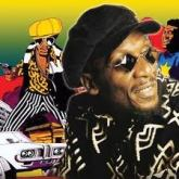 "KINGSTON BACKS THE PROPOSAL TO RENAME MONTEGO BAY'S ""HIP STRIP"" TO ""JIMMY CLIFF BOULEVARD!"""