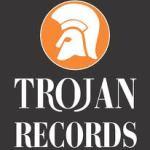 TrojanRecords
