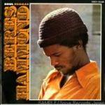 "1978's ""Soul Reggae"""
