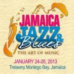 JamaicaJazzAndBlues2013