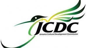 JCDC:logo