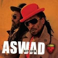Aswad:named