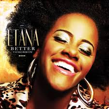 Etana:BetterTomorrow