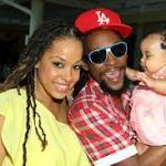 JahCure:Family