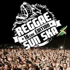 ReggaeSunSkaFestival
