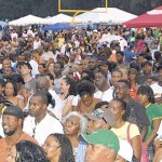 GraceAtlantaJerkFestival:crowd