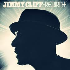 JimmyCliff:Rebirth