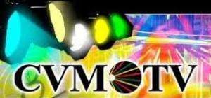 CVM-TV