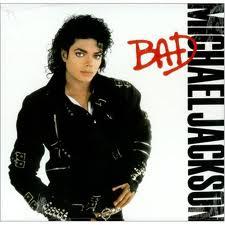 MichaelJackson:Bad