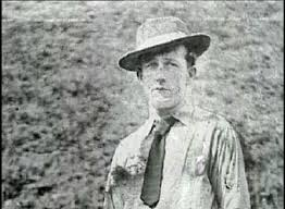 Norval Marley, Bob's father