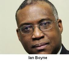 IanBoyne:named