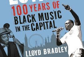 LloydBradley:book