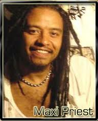 MaxiPriest2