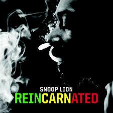 SnoopLion:Reincarnated2